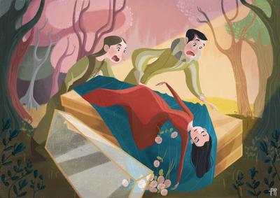 girl-man-sleeping-forest-jpg