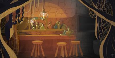 restaurant-tavern-jpg