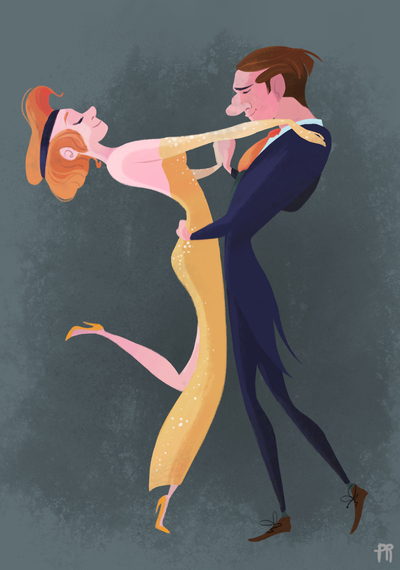 woman-man-couple-dancing-jpg