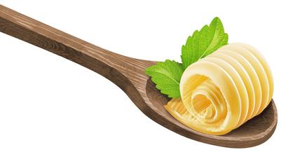 butter-jpg
