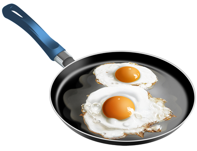 pan-with-eggs-jpg