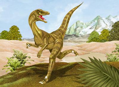 velociraptor-jpg
