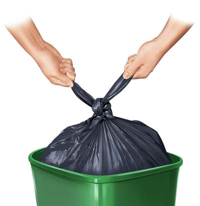 waste-bag-jpg