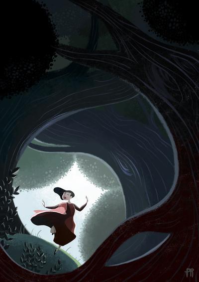girl-forest-scary-jpg