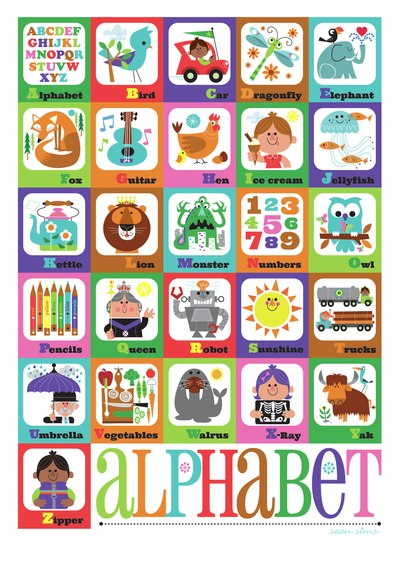 alphabet-nursery-animals-pattern-jpg