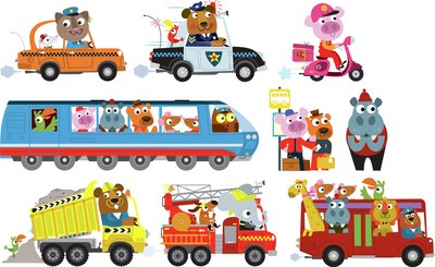 animals-vehicles-storybook-jpg