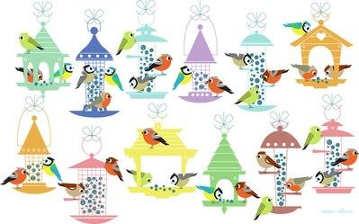birds-gardens-pattern-jpg