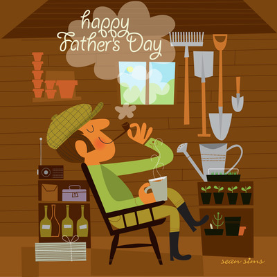 greetings-fathers-gardening-jpg
