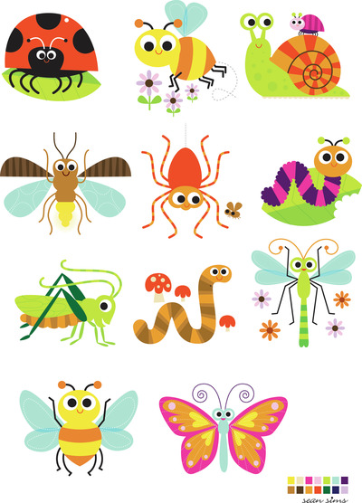 insects-nursery-soft-books-jpg