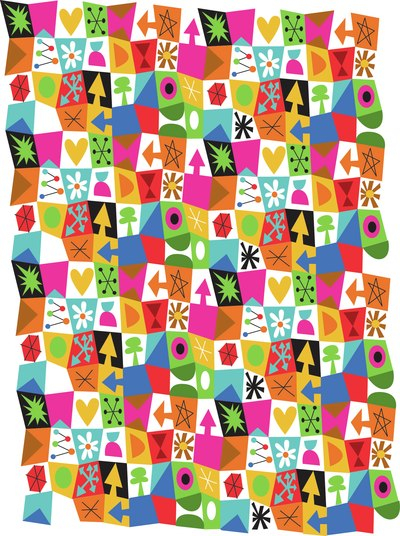 patter-abstract-jpg