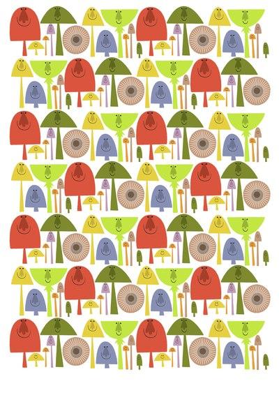 plants-pattern-jpg