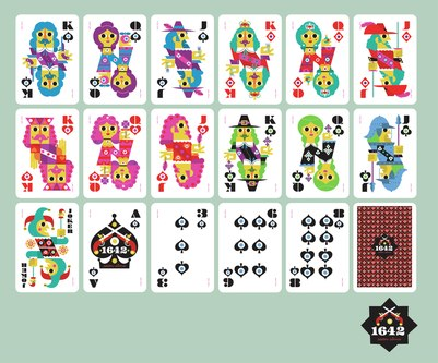 playing-cards-history-jpg