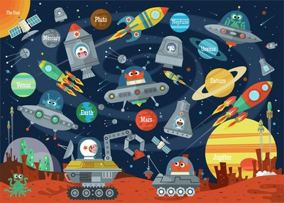 space-jigsaw-rockets-aliens-jpg