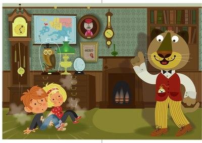 storybook-animals-children-interiors-jpg