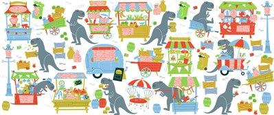 storybook-dinosaurs-market-food-jpg