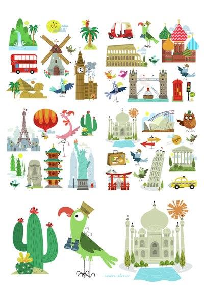 travel-landmarks-birds-educational-jpg