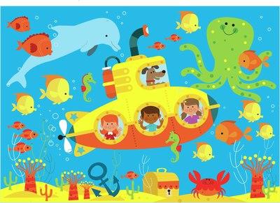 underwater-fishes-children-jigsaw-jpg