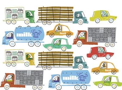 vehicles-story-book-urban-jpg