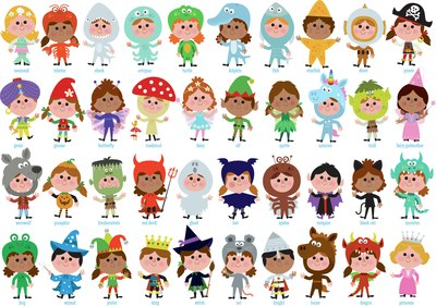children-fancy-dress-costumes-characters-jpg