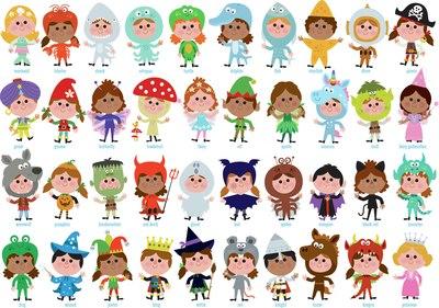 children-fancy-dress-costumes-characters-jpg
