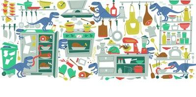 dinosaurs-kitchen-food-storybook-jpg