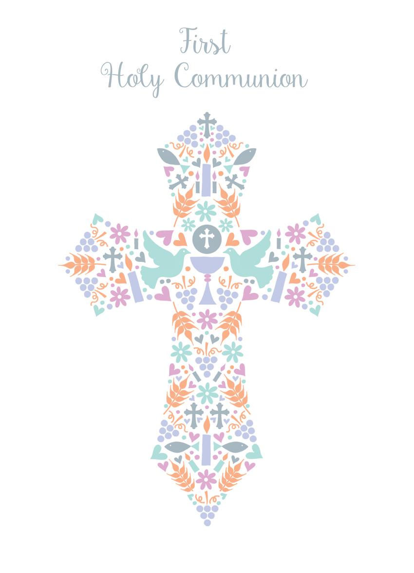 communion cross doves.jpg
