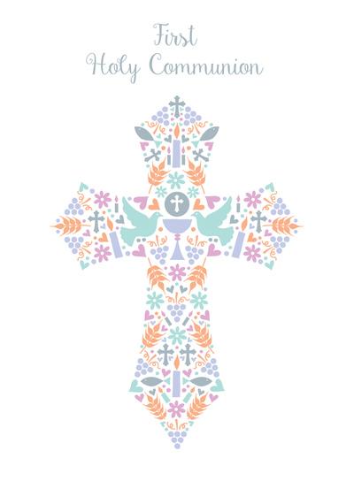 communion-cross-doves-jpg