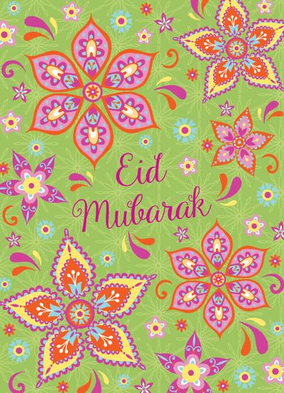 eid-flowers-jpg