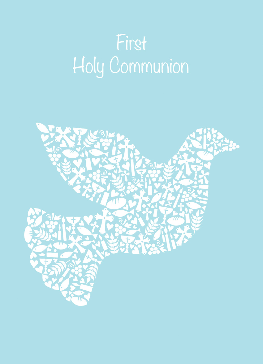 first holy communion white dove.jpg