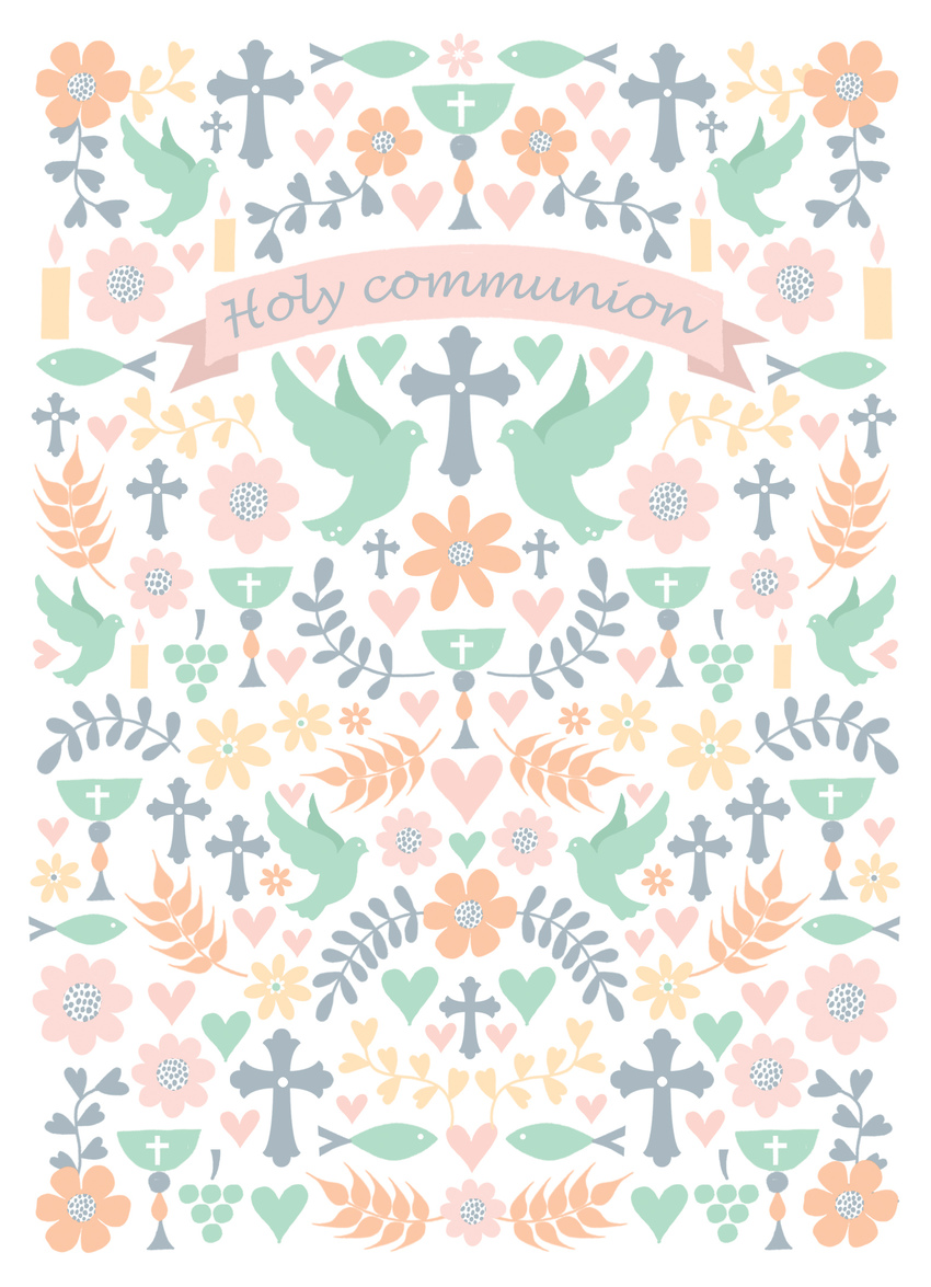 holy communion banner doves flowers.jpg