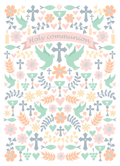 holy-communion-banner-doves-flowers-jpg