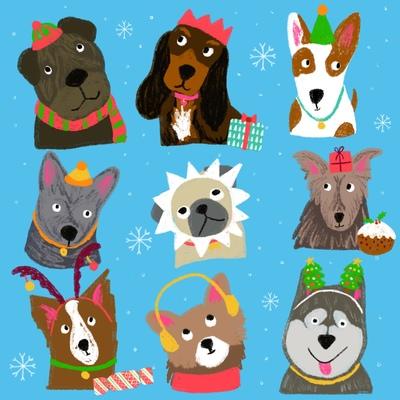 lizalewisdogchristmascardblue-jpg