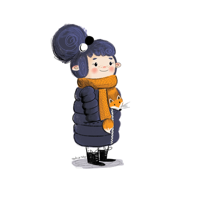 winter-girl-jpg-1
