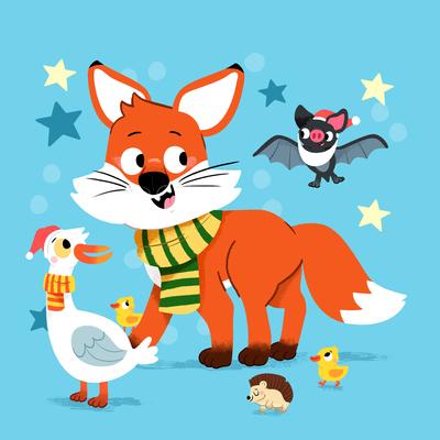 foxandbat-jpg