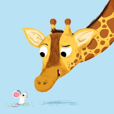 giraffeandmouse-jpg