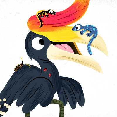 hornbillfriend-jpg