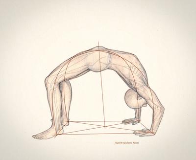urdhva-dhanurasana-yoga-giuliano-aloisi-jpg