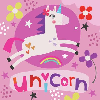 jayne-schofield-unicorn-flat-jpg