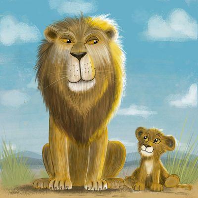 lion-jpg-28