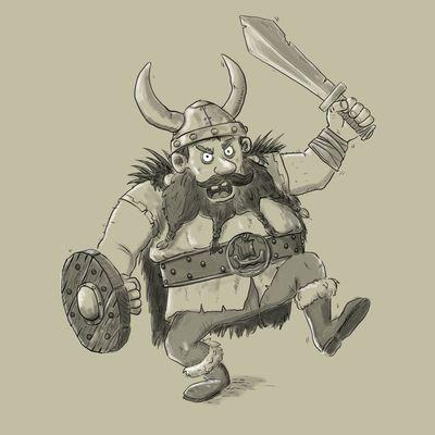 viking-jpg-2