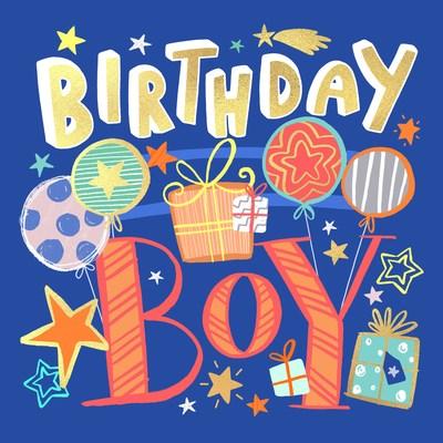 birthday-boy-2-jpg