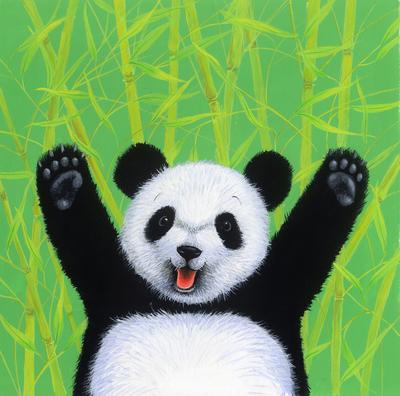 e-corke-panda-bamboo-jpg