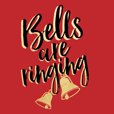 bells-are-ringing-design-01-jpg