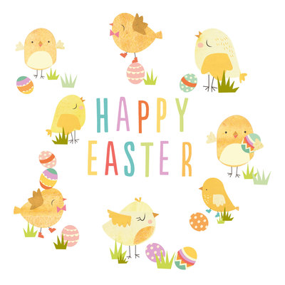 easter-chicks-01-jpg