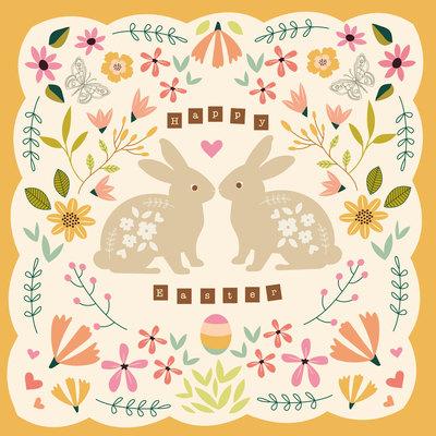 new-easter-bunnies-01-jpg