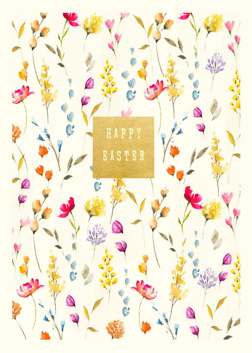 floral easter design-01.jpg