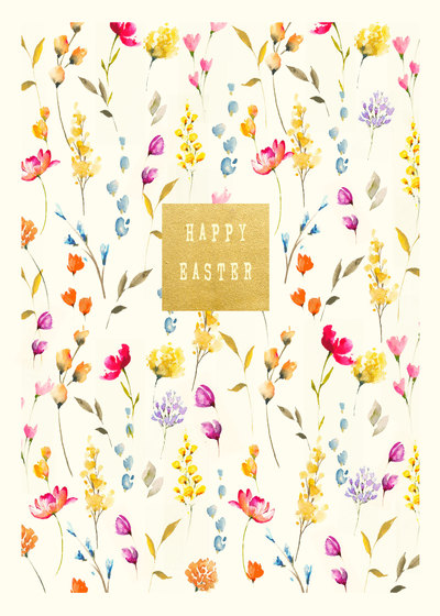 floral-easter-design-01-jpg