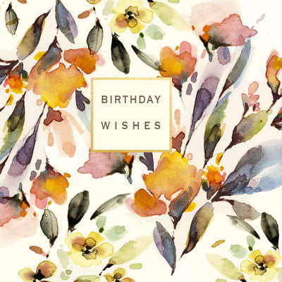 new-floral-birthday-d4-01-jpg