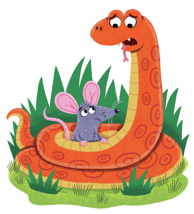 animals-snake-rat-jpg