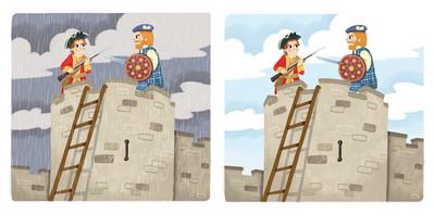 battle-castle-soldiers-jacobite-jpg